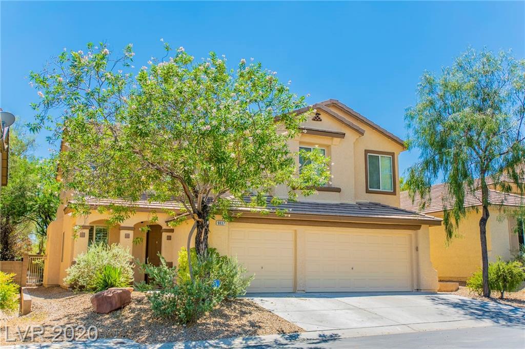 9037 White Eyes Avenue Property Photo