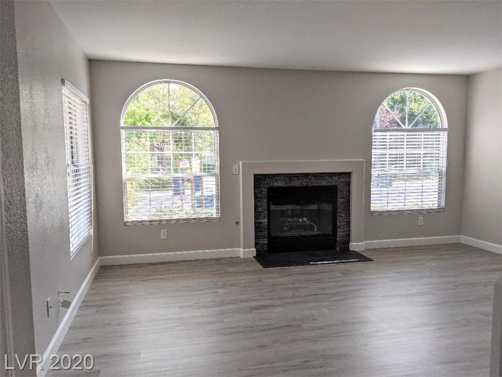 10151 Tumbling Tree Street Property Photo - Las Vegas, NV real estate listing