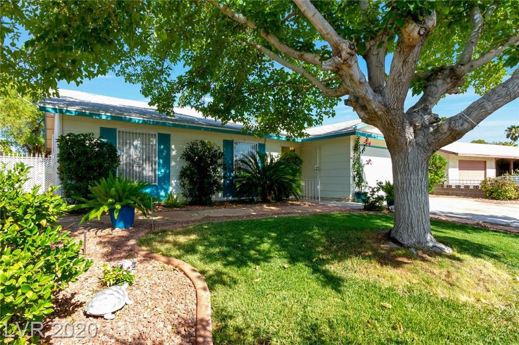 2419 Vista Colina Street Property Photo