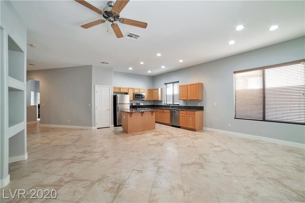 4946 Graziano Avenue Property Photo - Las Vegas, NV real estate listing