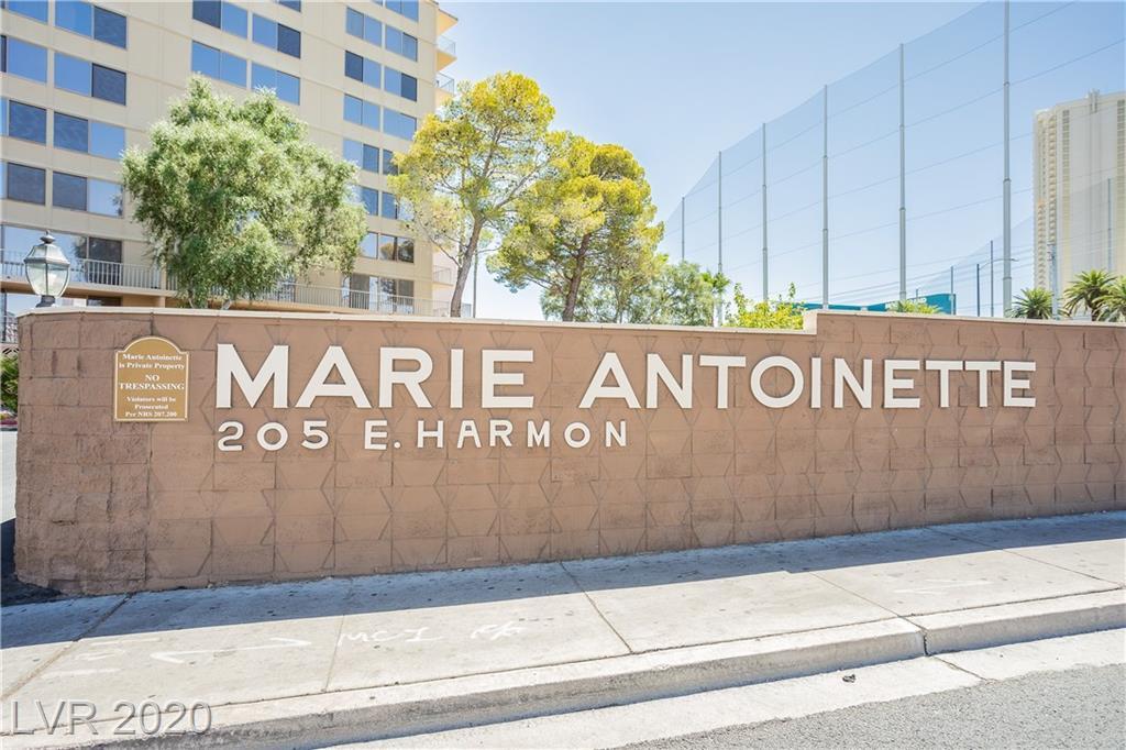 205 Harmon Avenue #1005 Property Photo