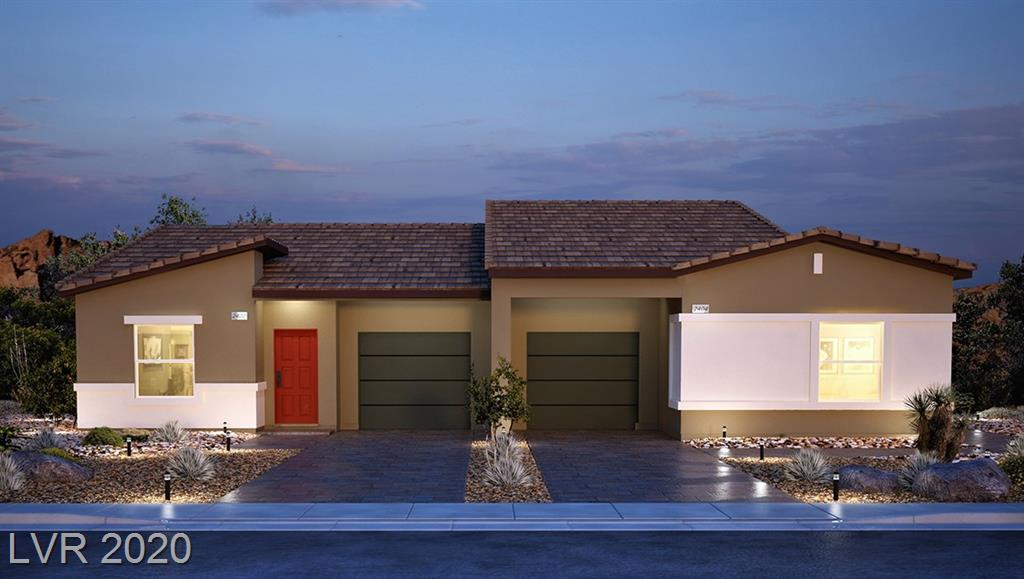 7550 COOKS MEADOW Street #Lot 241 Property Photo