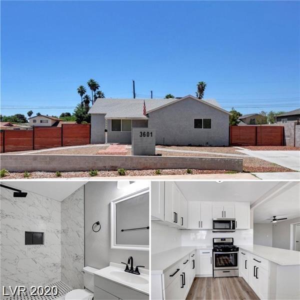 3601 Westleigh Avenue Property Photo