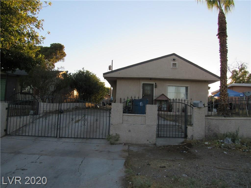 395 16th Street Property Photo