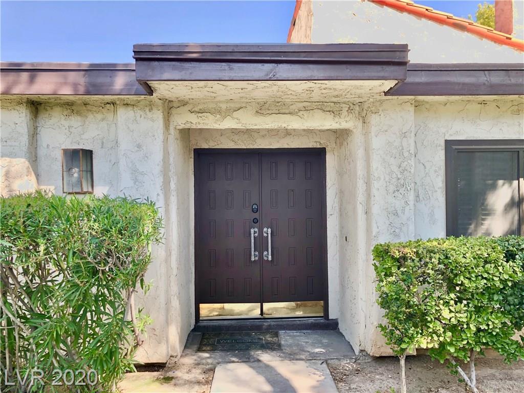 2475 EL PASEO Circle Property Photo