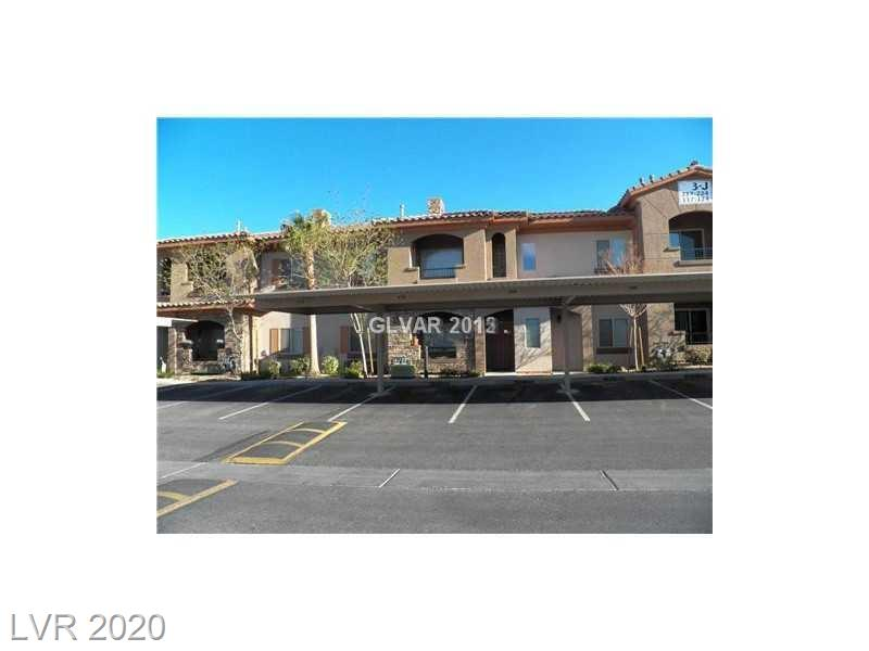 7701 W ROBINDALE Road #170 Property Photo