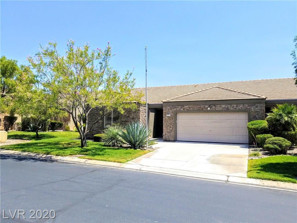 472 Hagens Alley Property Photo - Mesquite, NV real estate listing