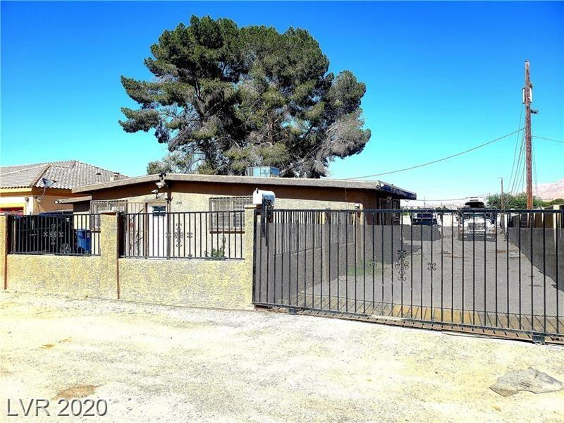 2144 Camel Street Property Photo