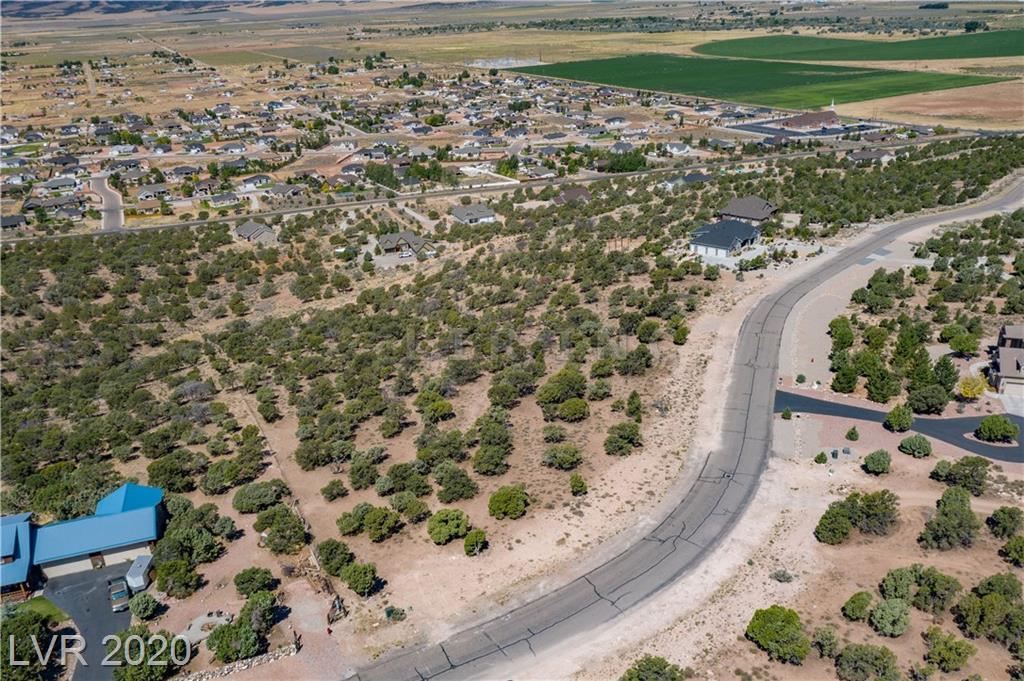 1066 S Panorama Drive Property Photo