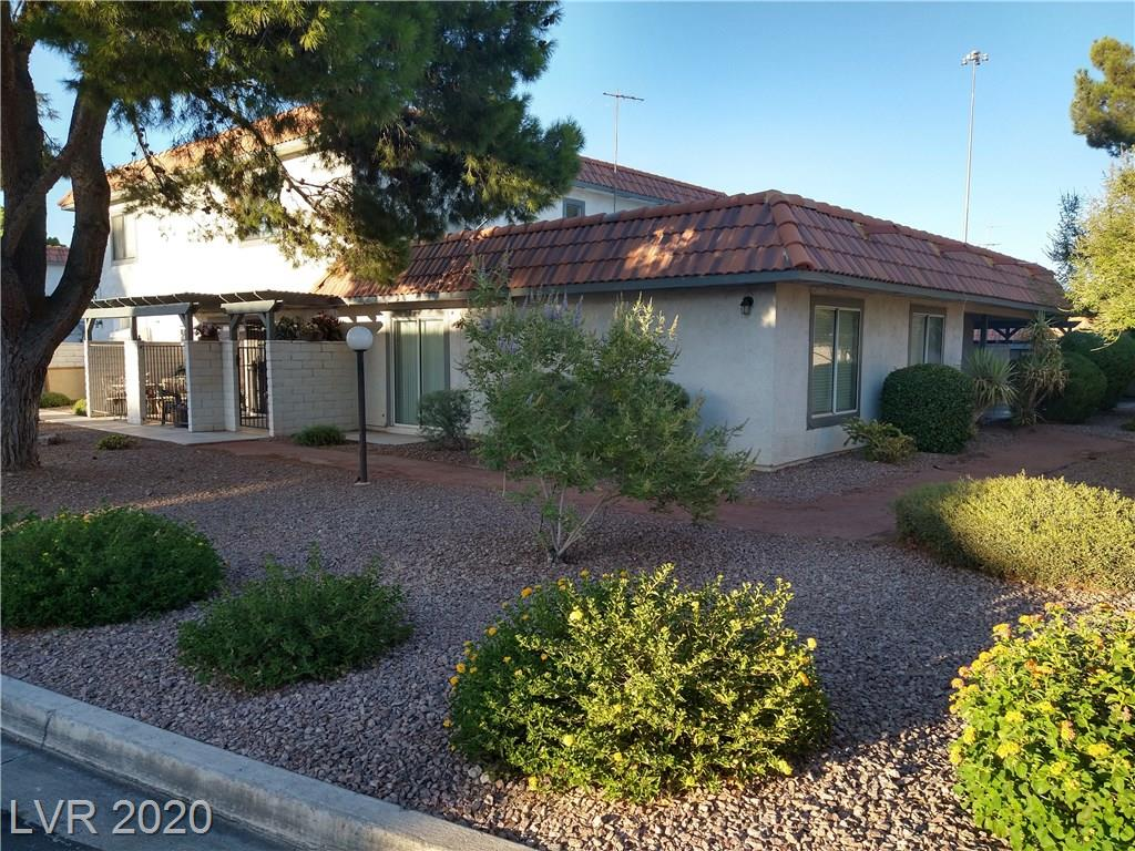 1013 Willow Tree Drive #A Property Photo