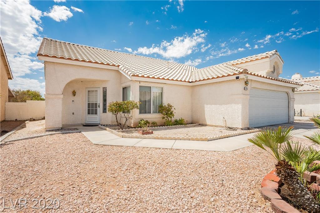 5915 Ablette Avenue Property Photo