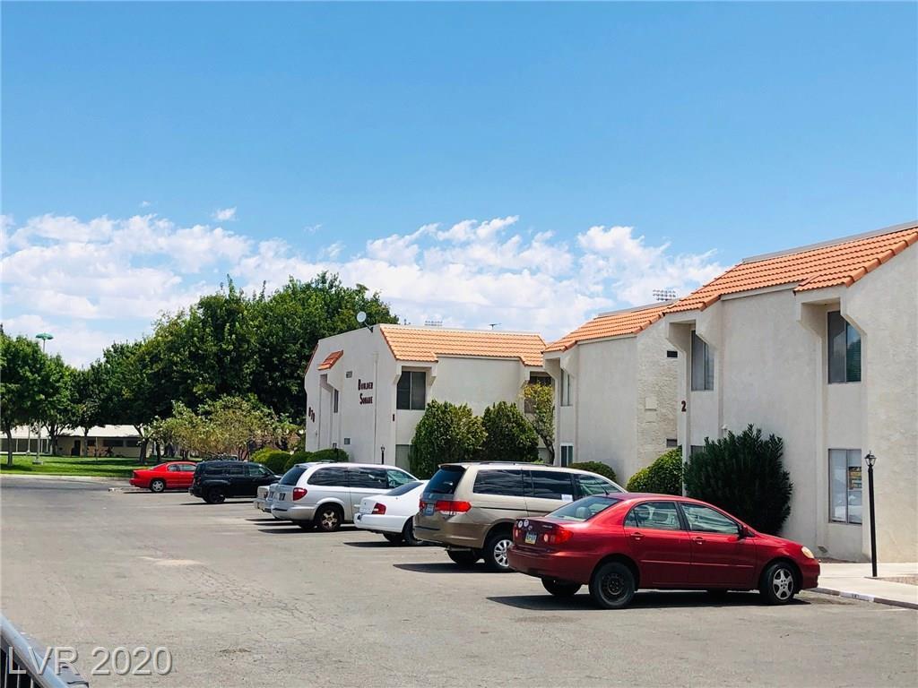 870 Avenue B #606 Property Photo