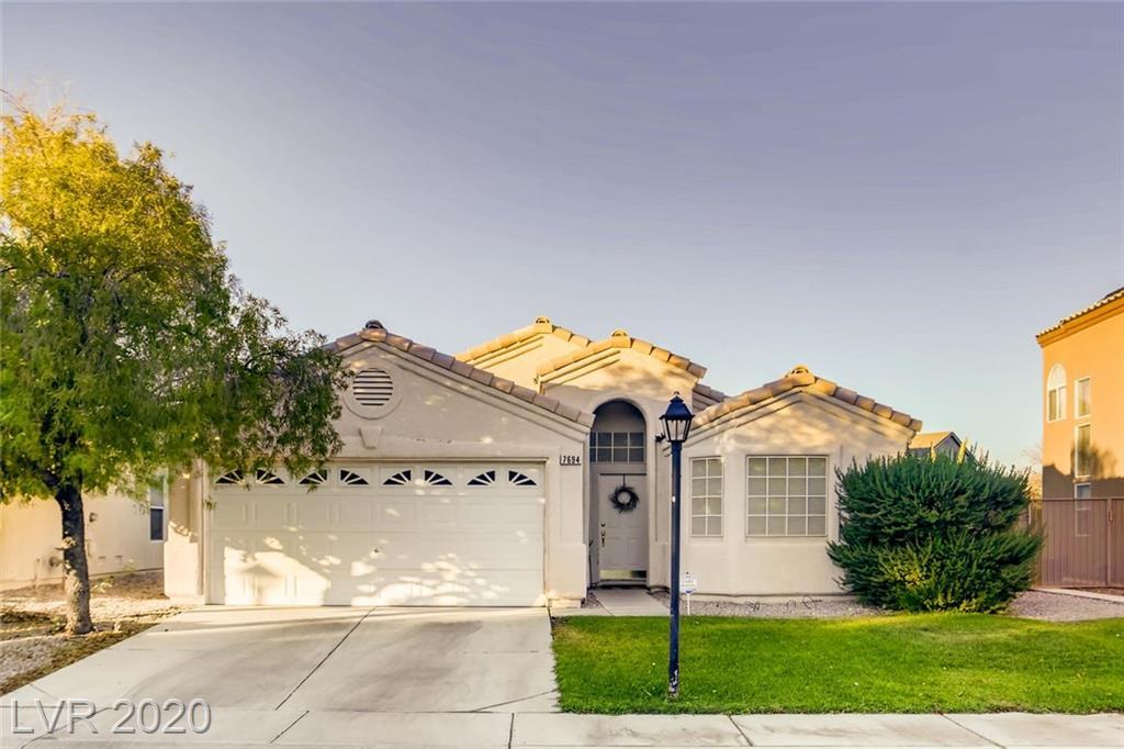 7694 Morning Lake Drive Property Photo