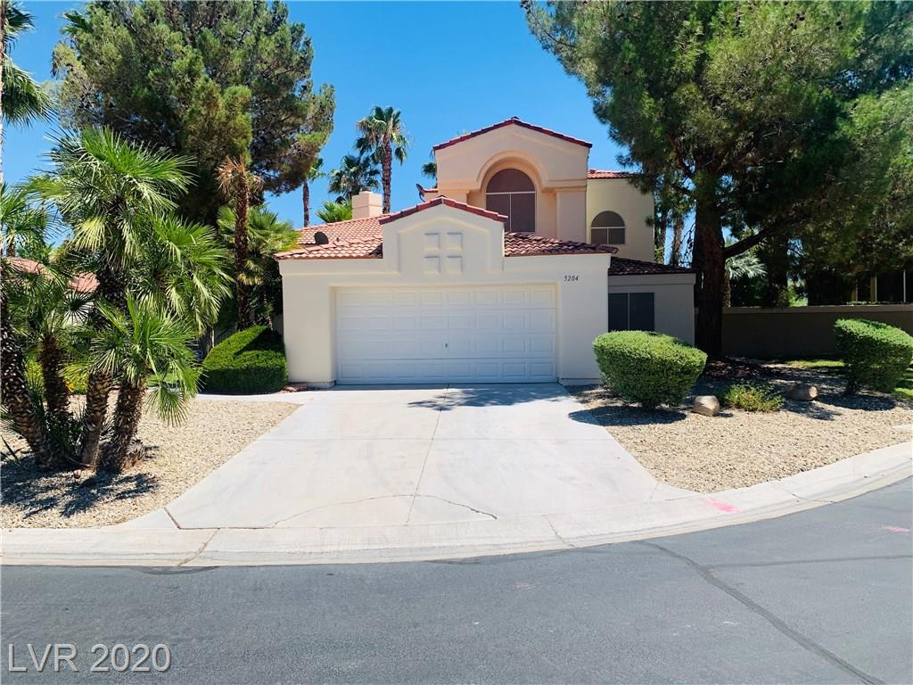 5204 Painted Sands Circle Property Photo