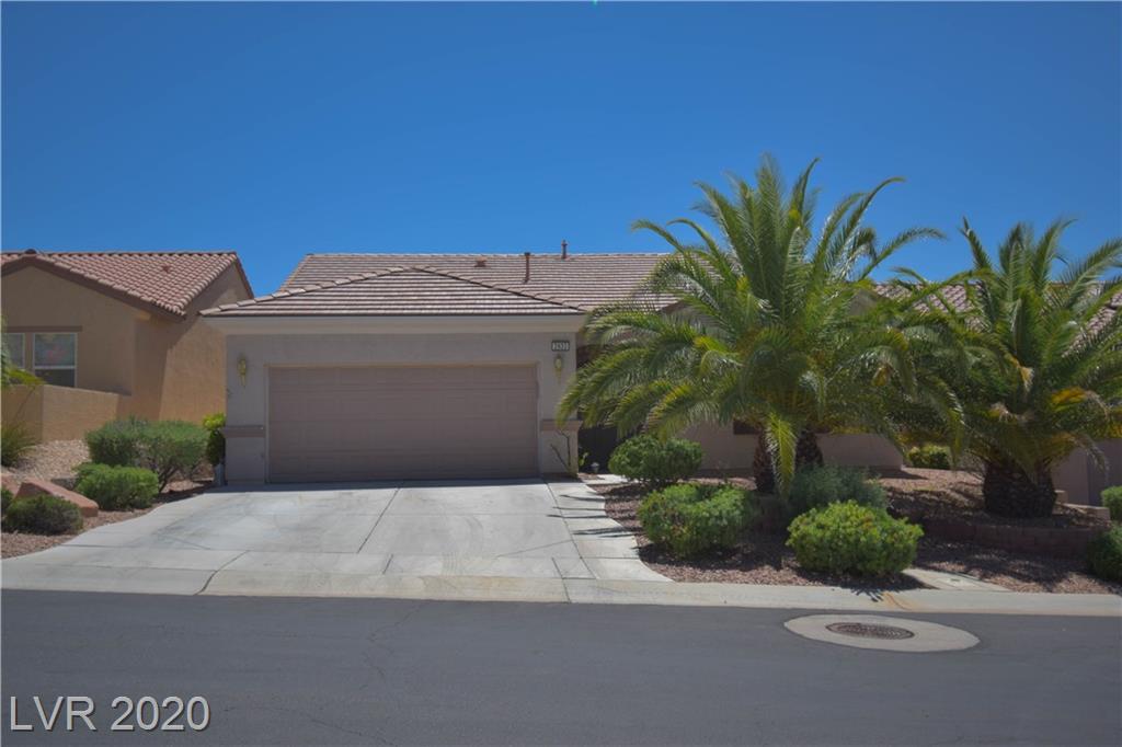 2933 Hayden Creek Terrace Property Photo