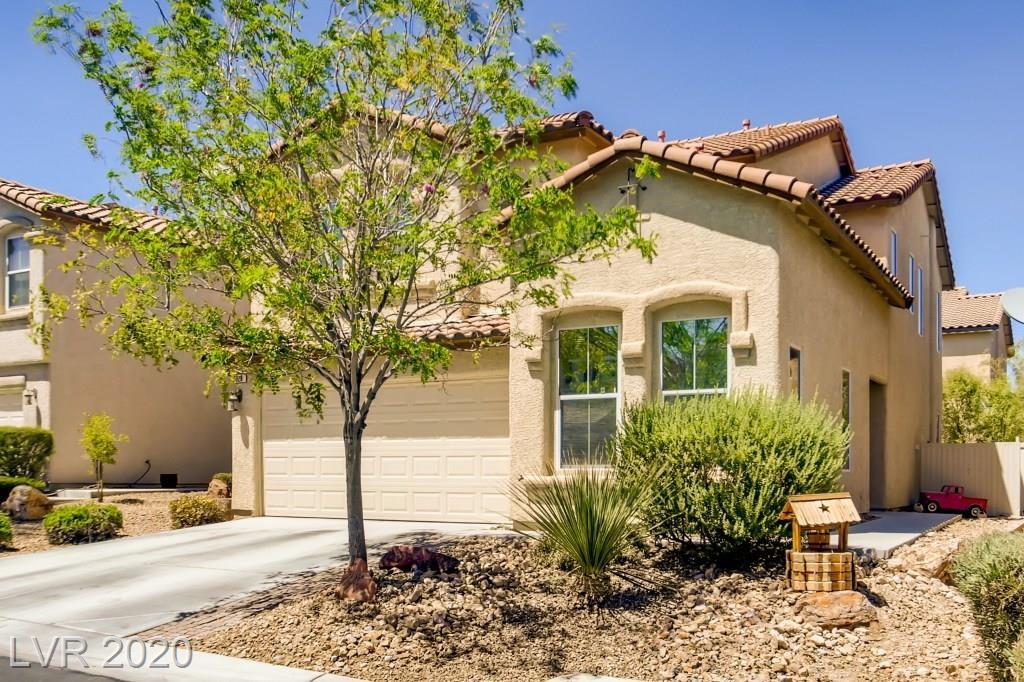 9028 Victor Creek Avenue Property Photo