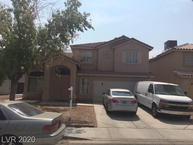 6277 American Beauty Avenue Property Photo
