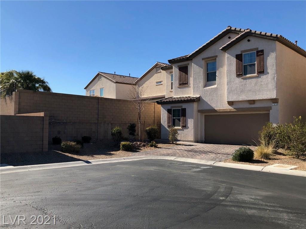 793 Cherry Hills Court Property Photo