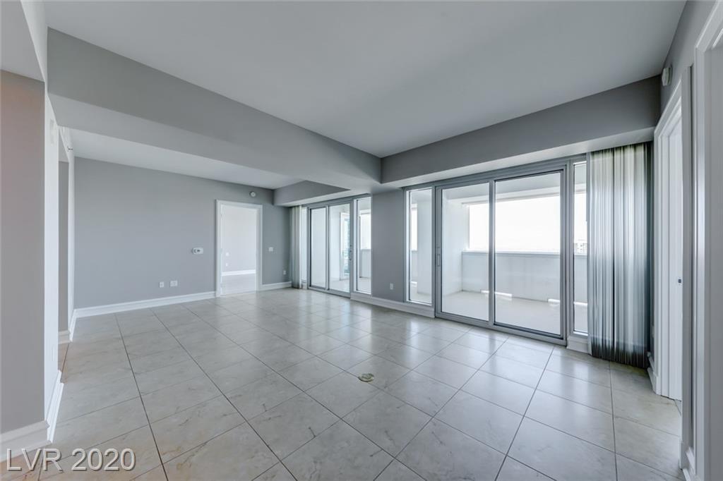 2700 Las Vegas Boulevard #4005 Property Photo