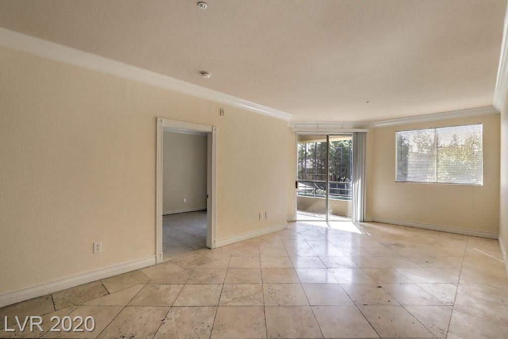 220 E Flamingo Road #115 Property Photo