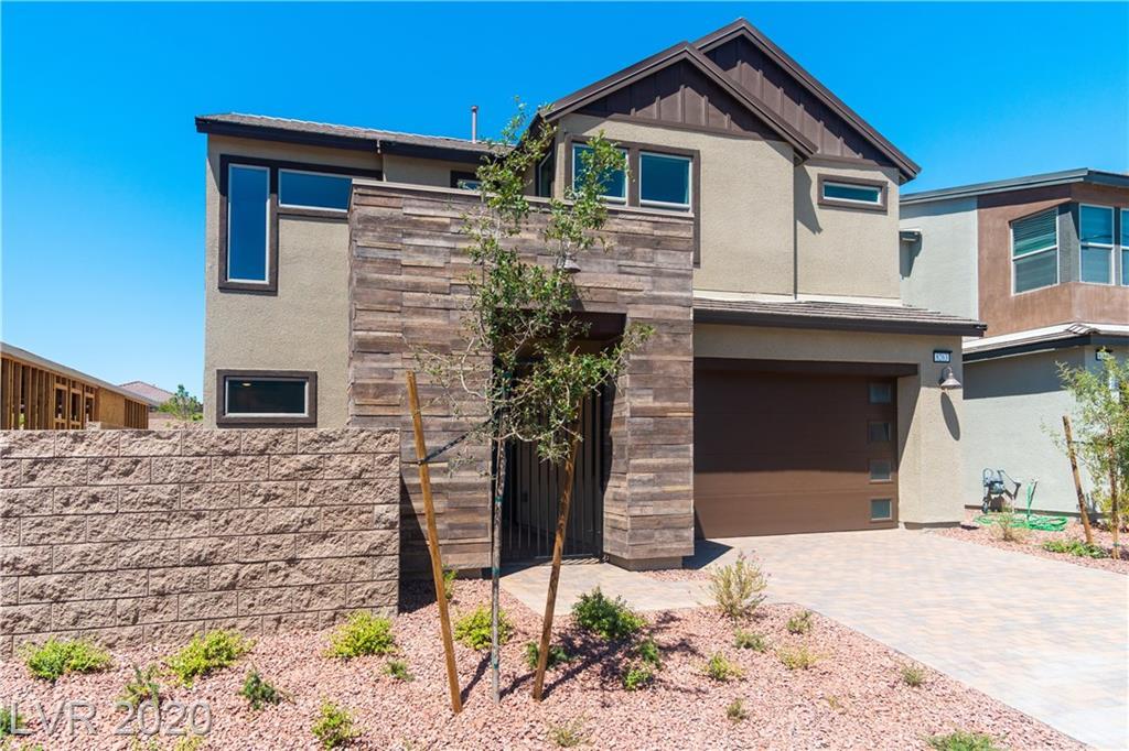 8263 SKYE HIGHLANDS Street Property Photo