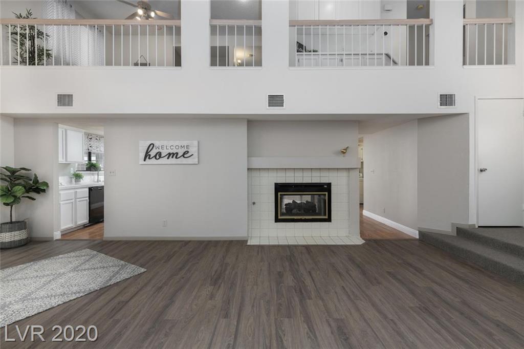 3205 Beacon Shores Circle Property Photo