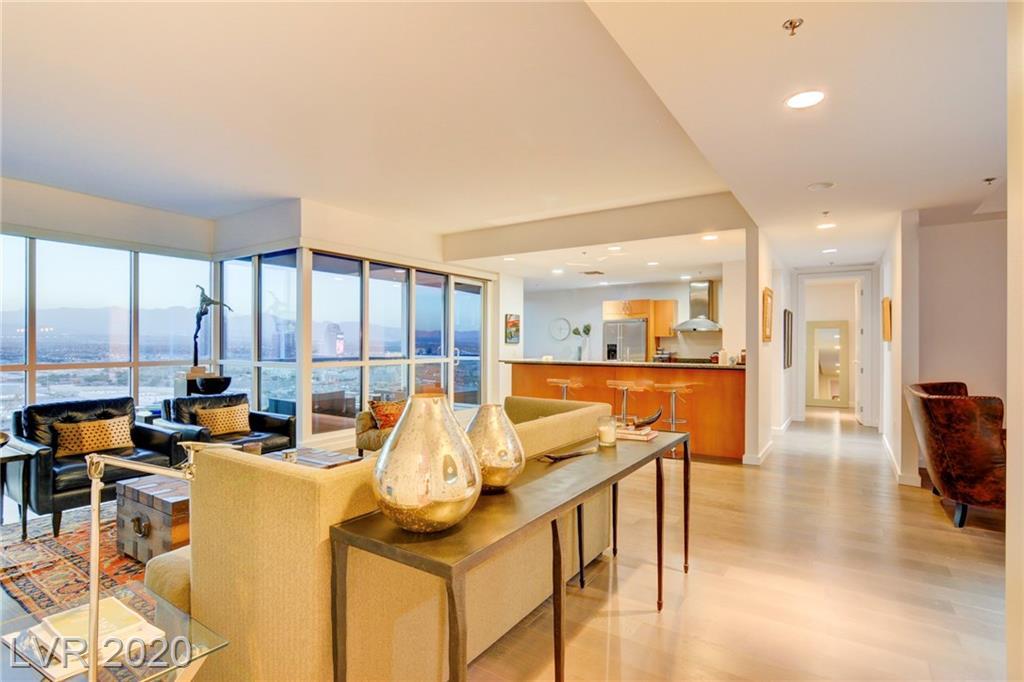4525 DEAN MARTIN Drive #2806 Property Photo - Las Vegas, NV real estate listing