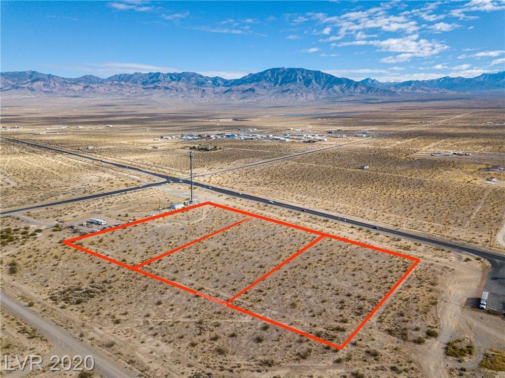 2790 N Nevada Highway #160 Property Photo