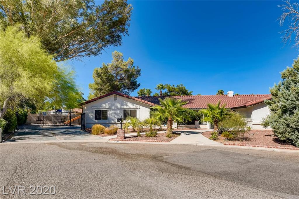 7510 Palmyra Avenue Property Photo