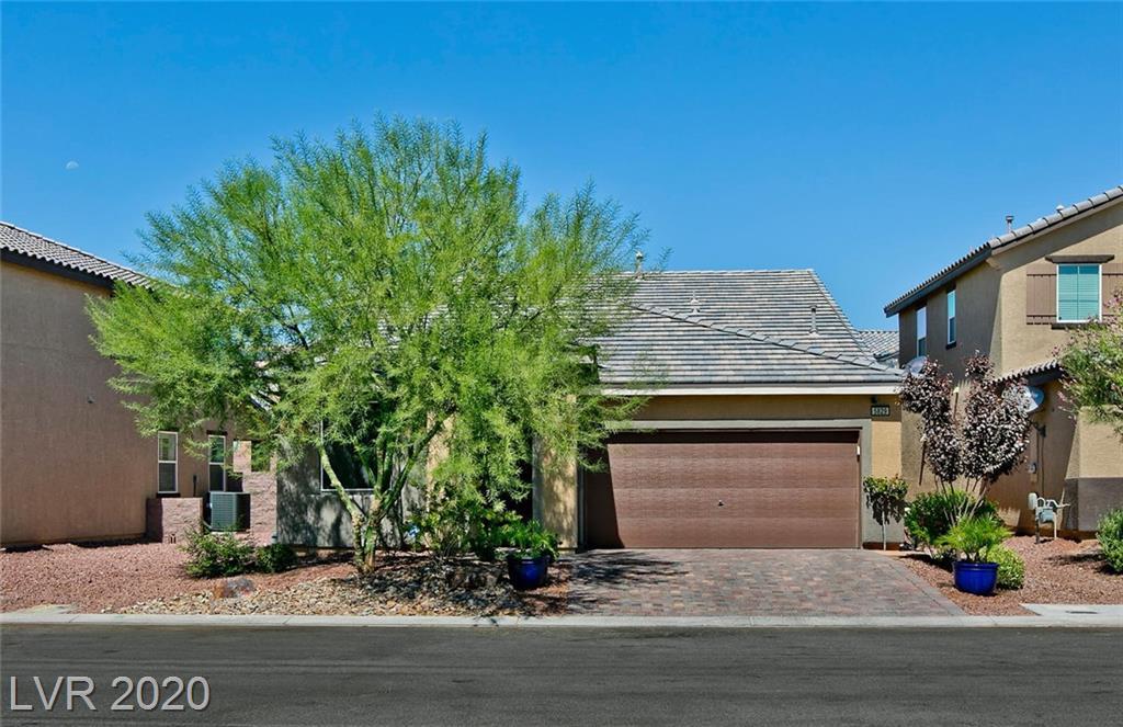 5829 Country Lake Lane Property Photo