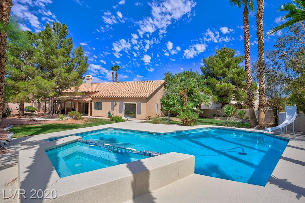 252 Pala Vista Circle Property Photo
