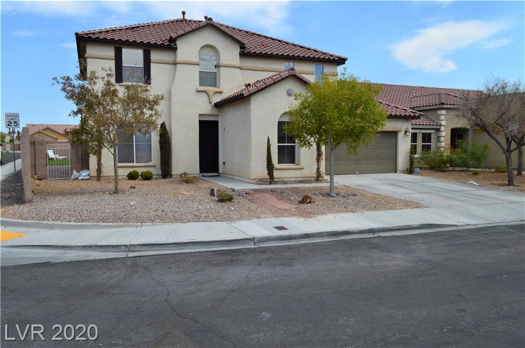 1338 Sur Este Avenue Property Photo