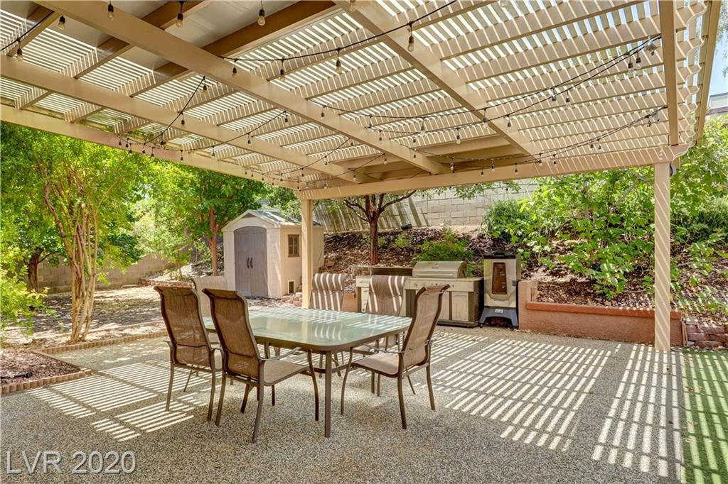 4875 Stavanger Lane Property Photo - Las Vegas, NV real estate listing
