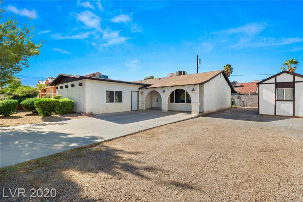 4920 Patterson Avenue Property Photo