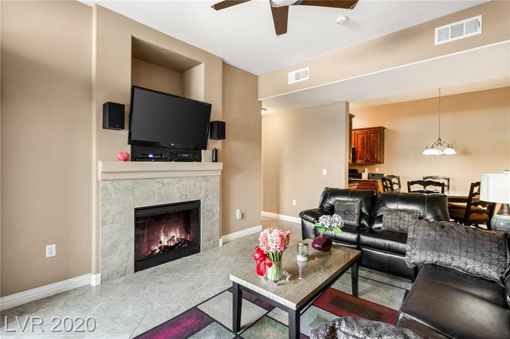 8985 S Durango Drive #1083 Property Photo
