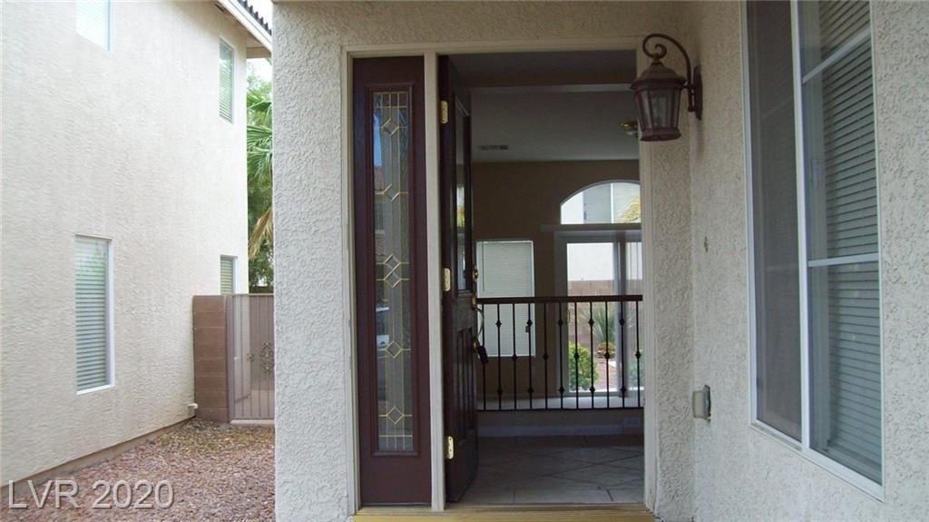 10962 Fintry Hills Street Property Photo