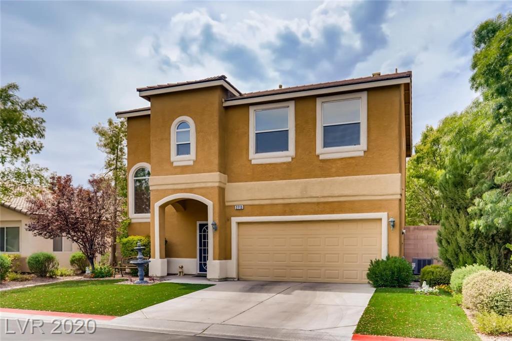 2713 Sonador Street Property Photo