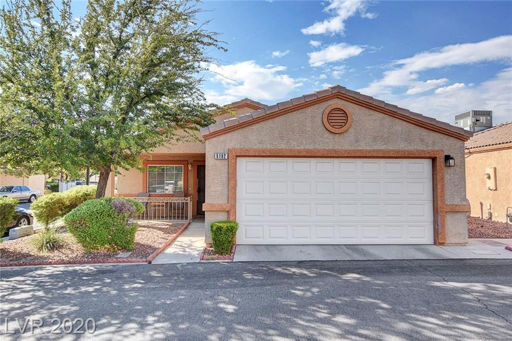 5192 Jewel Canyon Drive Property Photo