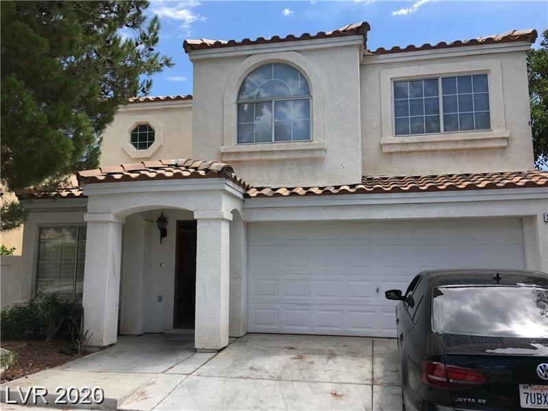 3470 WHITE MISSION Drive Property Photo