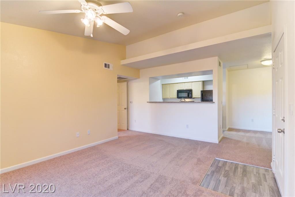 6955 Durango Drive #2033 Property Photo