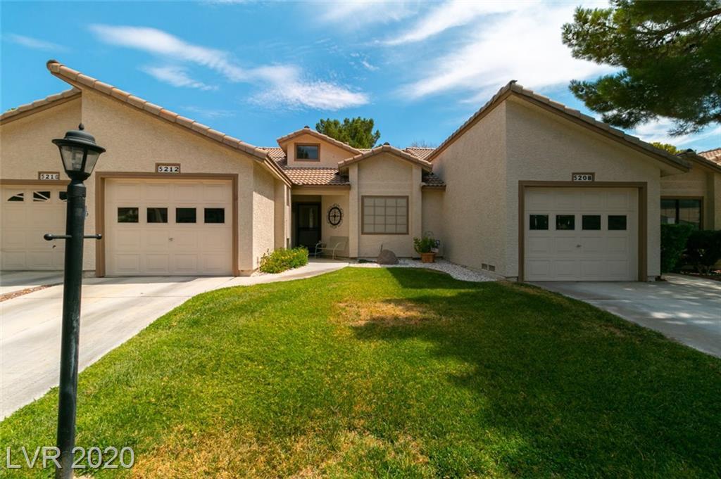 5212 Las Cruces Drive Property Photo