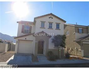 1190 Orange Meadow Street Property Photo