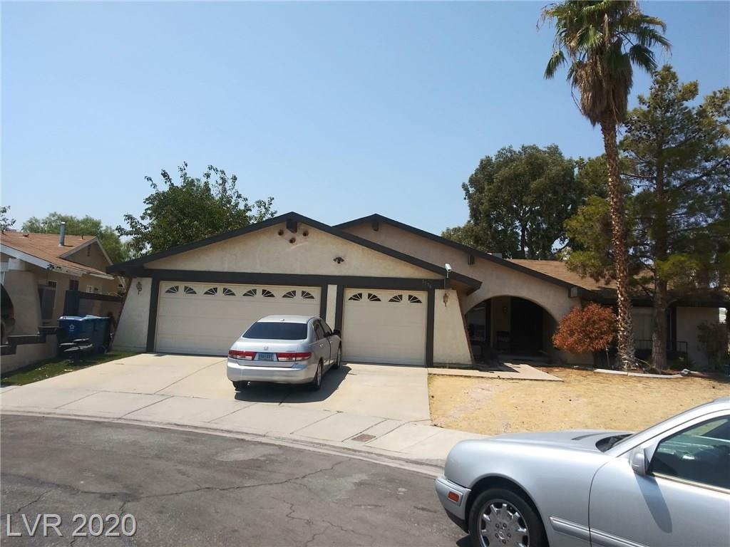 5176 Cereus Court Property Photo