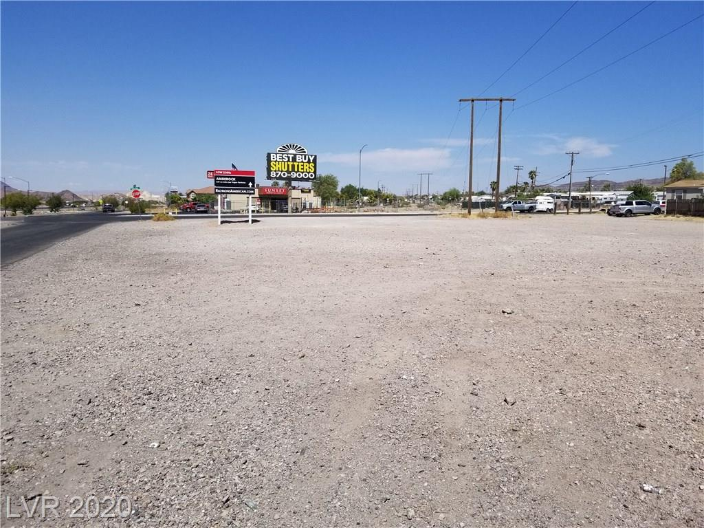 Lake Mead Parkway Property Photo