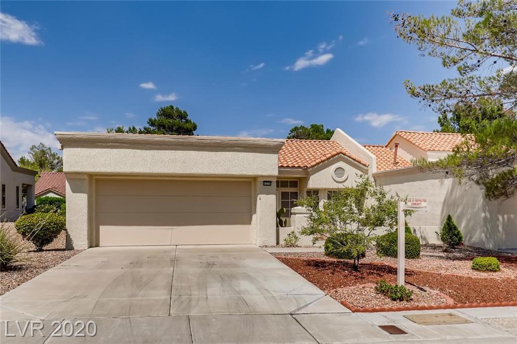 9228 Quail Ridge Drive Property Photo