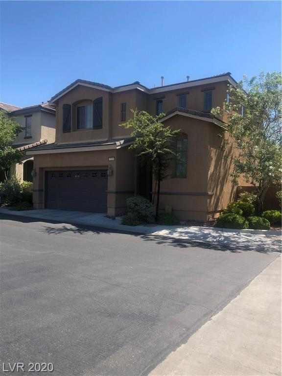 7220 Breakfast Hill Street Property Photo - Las Vegas, NV real estate listing