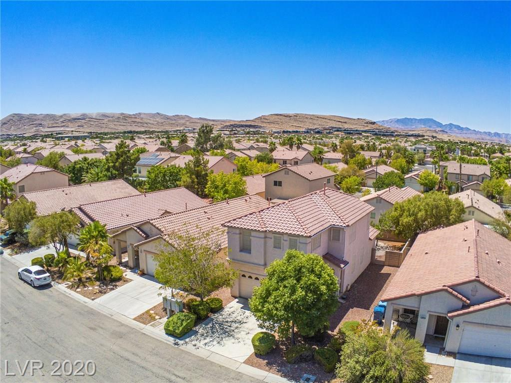 11061 Parete Court Property Photo