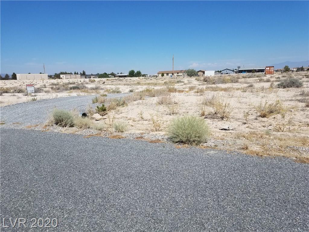 2280 Jayme Street Property Photo