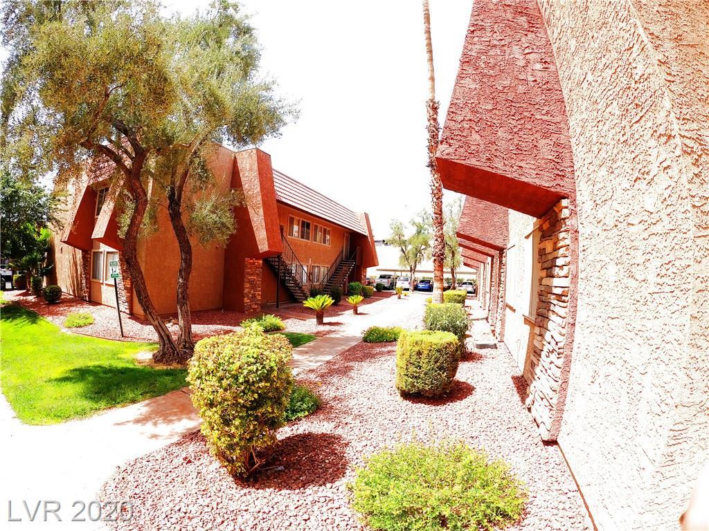 5404 River Glen Drive #359 Property Photo