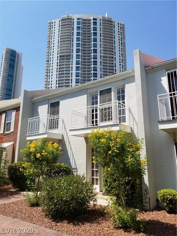 530 Tam O Shanter Property Photo